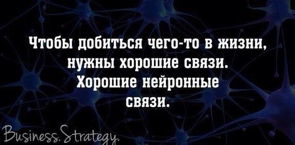 http://cs625219.vk.me/v625219257/3ad52/nUTZdSx7EYo.jpg