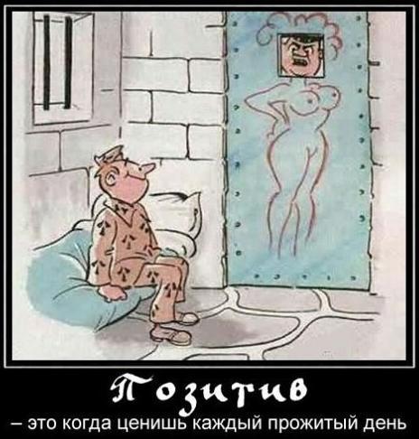 сисястые девочки порно: