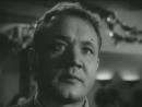 Большая жизнь (1939) Часть 2.