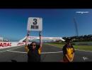 GoPro™ Behind the Scenes- AustralianGP