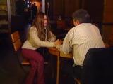 Секс с Анфисой Чеховой 1 сезон 1 серия (2005)