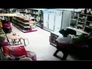 Геймер застрелился из-за угроз лишить его компьютера