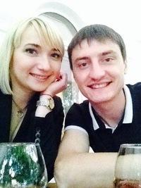 Ігор Подолюк