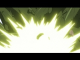 Inuyasha_Kanketsu-hen_14