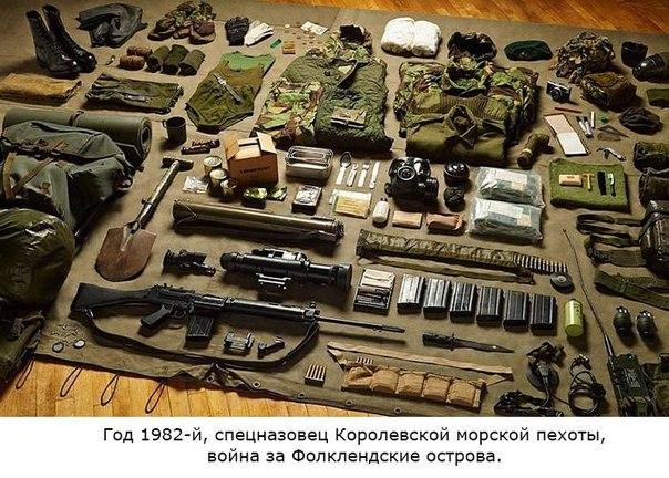 """Снайперы террористов обстреливают позиции украинских воинов в Широкино и Чермалыке, - пресс-офицер сектора """"М"""" - Цензор.НЕТ 721"""