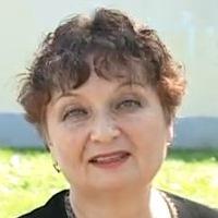 Рамзия Жи-Ги