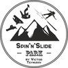 Spin'N'Slide Park
