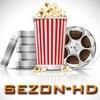 SEZON-HD фильмы и сериалы онлайн