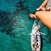 teenageers:Not afraid of heights By Edina Szalai.