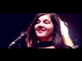 Isharon Isharon Mein (Twilight Mix) _ StudioUnplugged Ft.Abhay Jodhpurkar  Bhavya Pandit