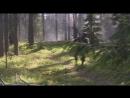 Заградотряд: Соло на минном поле(2010) 3 серия ( Filmikino)