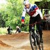 Dmitry Baev