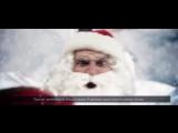 Великие Рэп Битвы_ Россия vs Америка; Дед Мороз vs Санта Клаус; Сталин vs Павел Дуров
