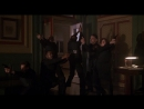 Молчание Ягнят | The Silence of the Lambs (1991)