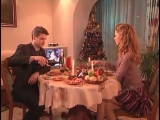 Ночь закрытых дверей (2008) супер фильм______________________________________________________ Лига выдающихся джентльменов 2003