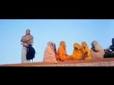 Mehboob Mere - Fiza - Sushmita Sen (HD 720p) - YouTube720p