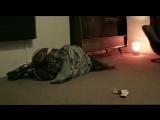 Groove Armada ft. Fenech Soler and Saint Saviour Paper Romance