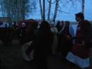 Макарена 2015. Танцы при дворе короля Ричарда Л�