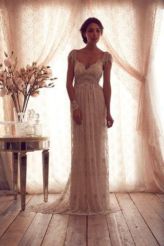 Фото платья для свидетельницы на свадьбу