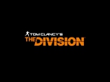 Tom Clancy's The Division Gameplay - E3 2015 ( выйдет 8 марта 2016 года на PC, PlayStation 4 и Xbox One)