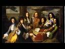 Arcangelo Corelli 12 Concerti Grossi Op 6 SCO Bohdan Warchal