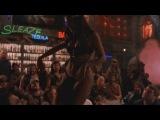 Tito &amp Tarantula - After Dark (Music video)