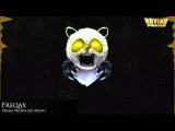 Freqax - Drama (Proton Kid Remix)