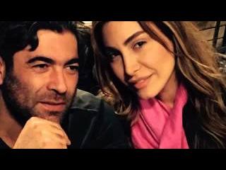 Wael Kfoury Yara Be3yony | وائل كفوري يارا بعيوني