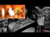 Slackwax feat Trinah_