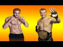 Badr Hari vs Semmy Schilt It's Showtime 2009 Amsterdam, Netherlands