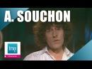 Alain Souchon Allô ! Maman, Bobo (live officiel)   Archive INA