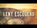 Leny Escudero - Chansons fran