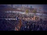 Крестный ход 04.11.2014   Казанской  Б. М.  Екатеринбург