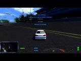 SLRR Silvia S15 402m
