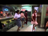 Aretha Franklin Think!!! The Blues Brothers 1980