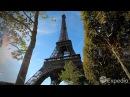 Paris Vacation Travel Guide   Expedia