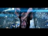 DJ Layla x Armina Rosi x Radu Sirbu - Party Boy (2011)