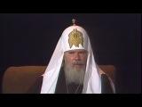 Одной дорогой. Документальный фильм о возрождении православия на Волгоградской земле.