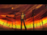 FateStay night - I Need A Hero AMV