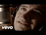 Westlife - Flying Without Wings (Official Music Video)