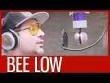 BEE LOW Smoking Freestyle