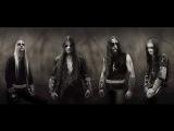 Норвежский блэк метал. Gorgoroth, Gaahl