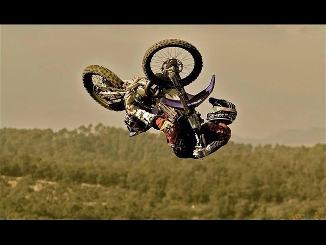 Best Scrub and Whip