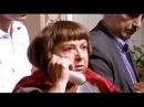 Сериал Дети белой богини 10 серия