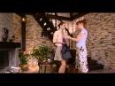 Сериал Дети белой богини 2 серия