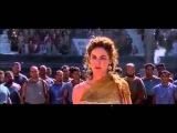 Gladiator Remix (New Video) 2014 By Ebi