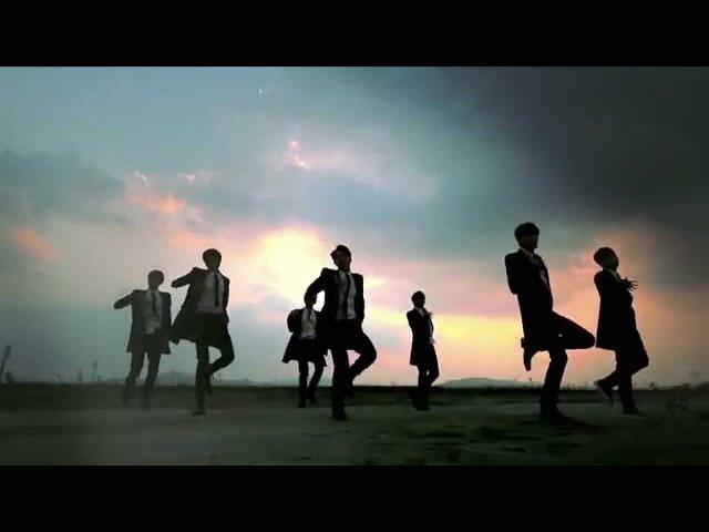 JJCC - 불면증(Insomnia) MV