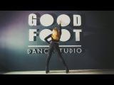 Jazz Funk Choreo by Vyatina Ya Danity Kane One Shot