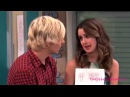 Marry You (Cover by R5) - Auslly