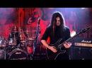 Megadeth Symphony of Destruction Guitar Center Sessions on DIRECTV